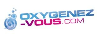 Bar � oxyg�ne, canettes d'oxyg�ne, Paris