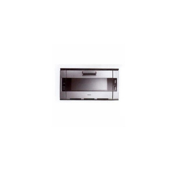 gaggenau eb 388 tipo de horno capacidad individual 86 93 litros tipo de cocina con convecci n. Black Bedroom Furniture Sets. Home Design Ideas