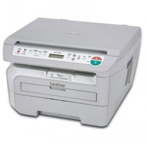 brother dcp 7030 impresora digital copia esc ner l ser impresora impresora l ser. Black Bedroom Furniture Sets. Home Design Ideas