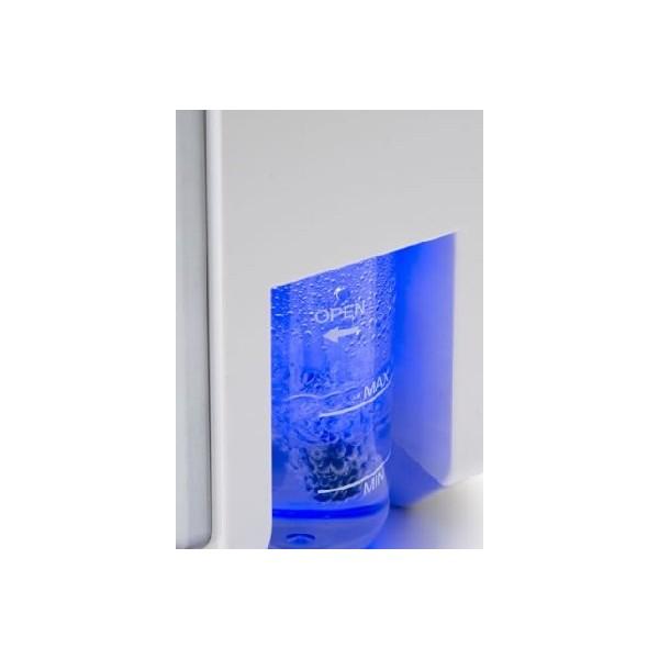 bar oxyg ne aromatique portable d 39 occasion. Black Bedroom Furniture Sets. Home Design Ideas