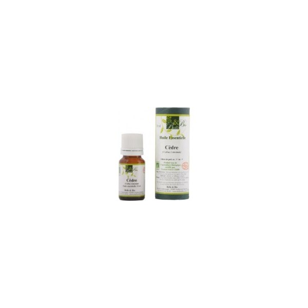 bio c 232 dre huile essentielle biologique pour bar 224 oxyg 232 ne