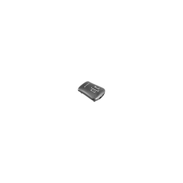 Plantronics DM15 VistaPlus (5033588017974)