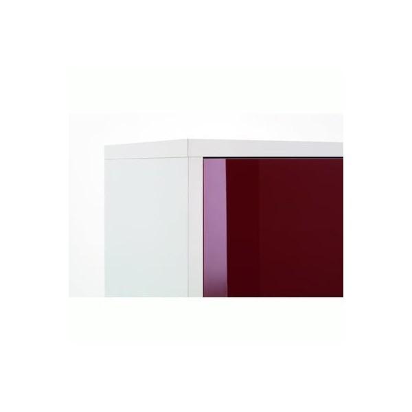 Meuble chaussure rosso for Maison classique emporium