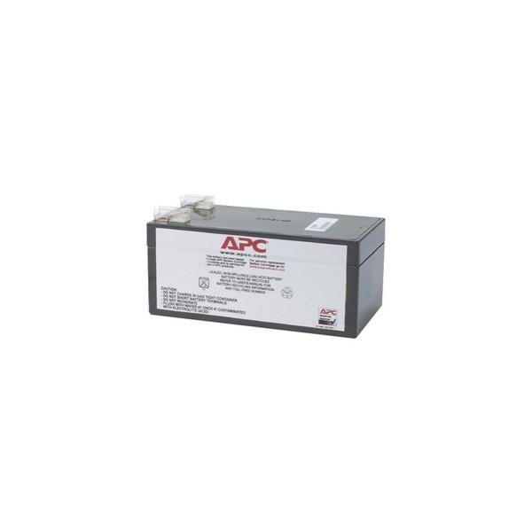 Apc rbc47 batterie de rechange pour be325 be325 cn batterie de rechange manufacturer apc - Parkside batterie de rechange ...
