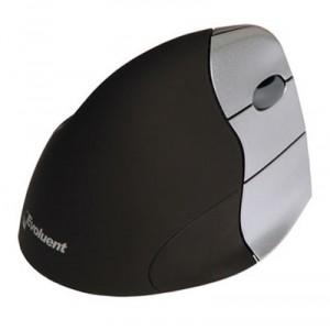 keyovation souris verticale ergonomique evoluent verticalmouse 3 wireless 852153010661. Black Bedroom Furniture Sets. Home Design Ideas