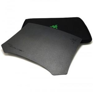 razer destructor special edition tapis souris pour joueur. Black Bedroom Furniture Sets. Home Design Ideas