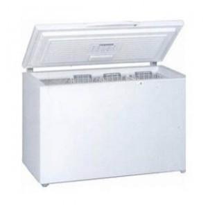liebherr cce 2317 coffre cong lateur coffre volume 288 litres verrouillage porte. Black Bedroom Furniture Sets. Home Design Ideas