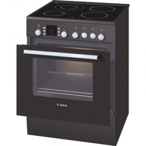 bosch hln653460 electrique cuisini re 1 four type. Black Bedroom Furniture Sets. Home Design Ideas
