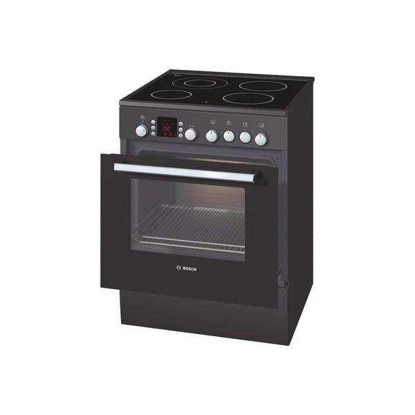 bosch hln653460 electrique cuisini re 1 four type. Black Bedroom Furniture Sets. Home Design Ideas