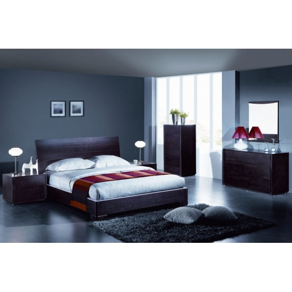 route occasion honda shadow 125 neuve. Black Bedroom Furniture Sets. Home Design Ideas