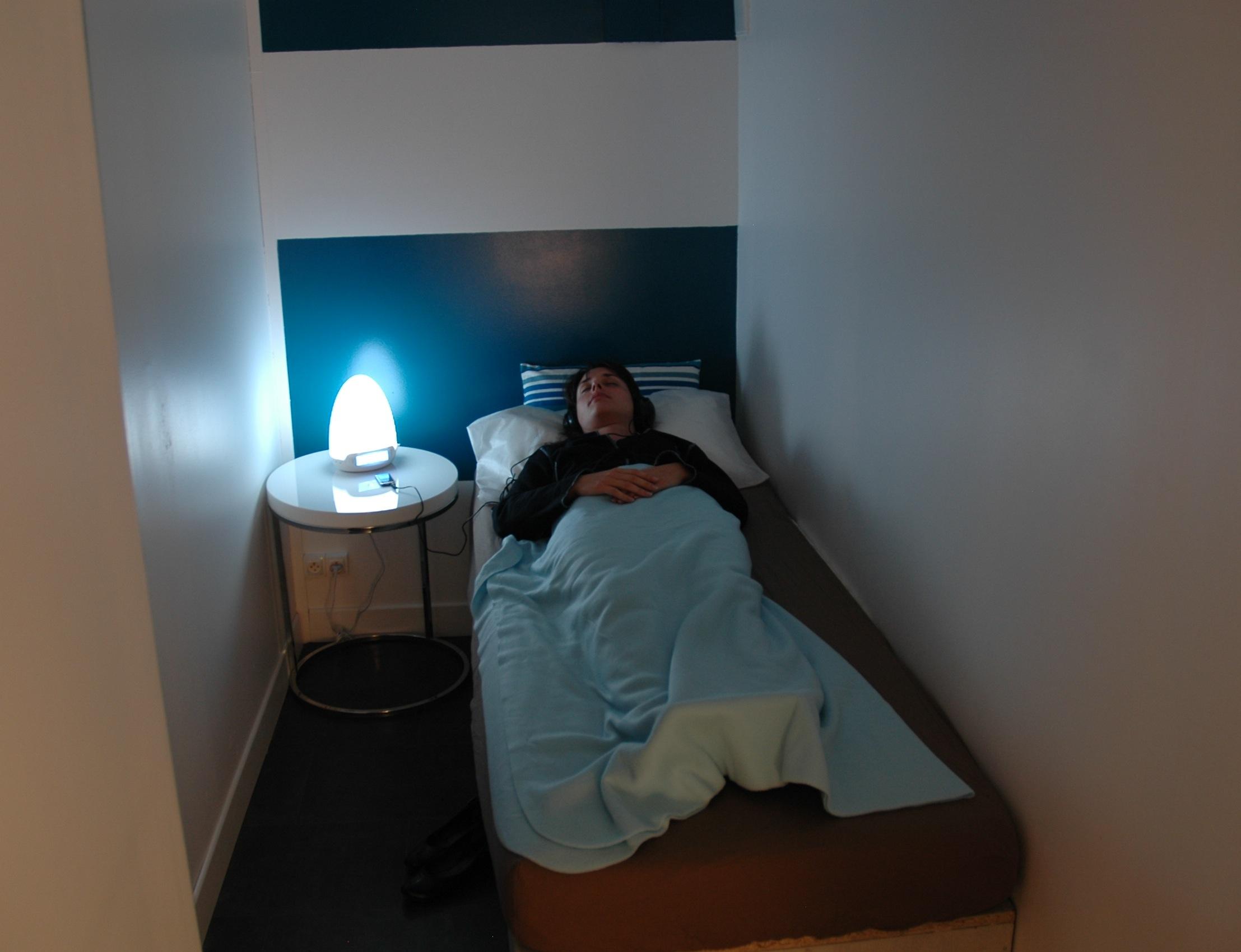 bar a oxygene paris bar oxyg ne paris chez relaxity. Black Bedroom Furniture Sets. Home Design Ideas