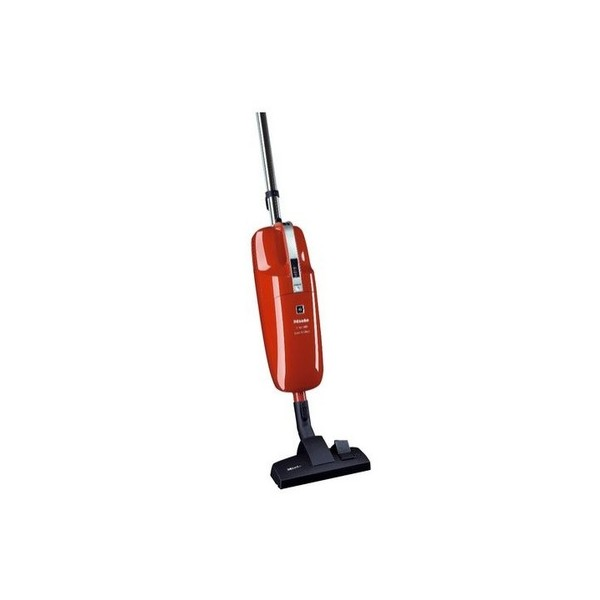 Wonderlijk Miele S163 Bagged - Broom Vacuum, Bag, 1400 Watt, bag capacity WU-12